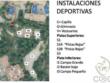 Plano_Instalaciones_deportivas_web-6b914